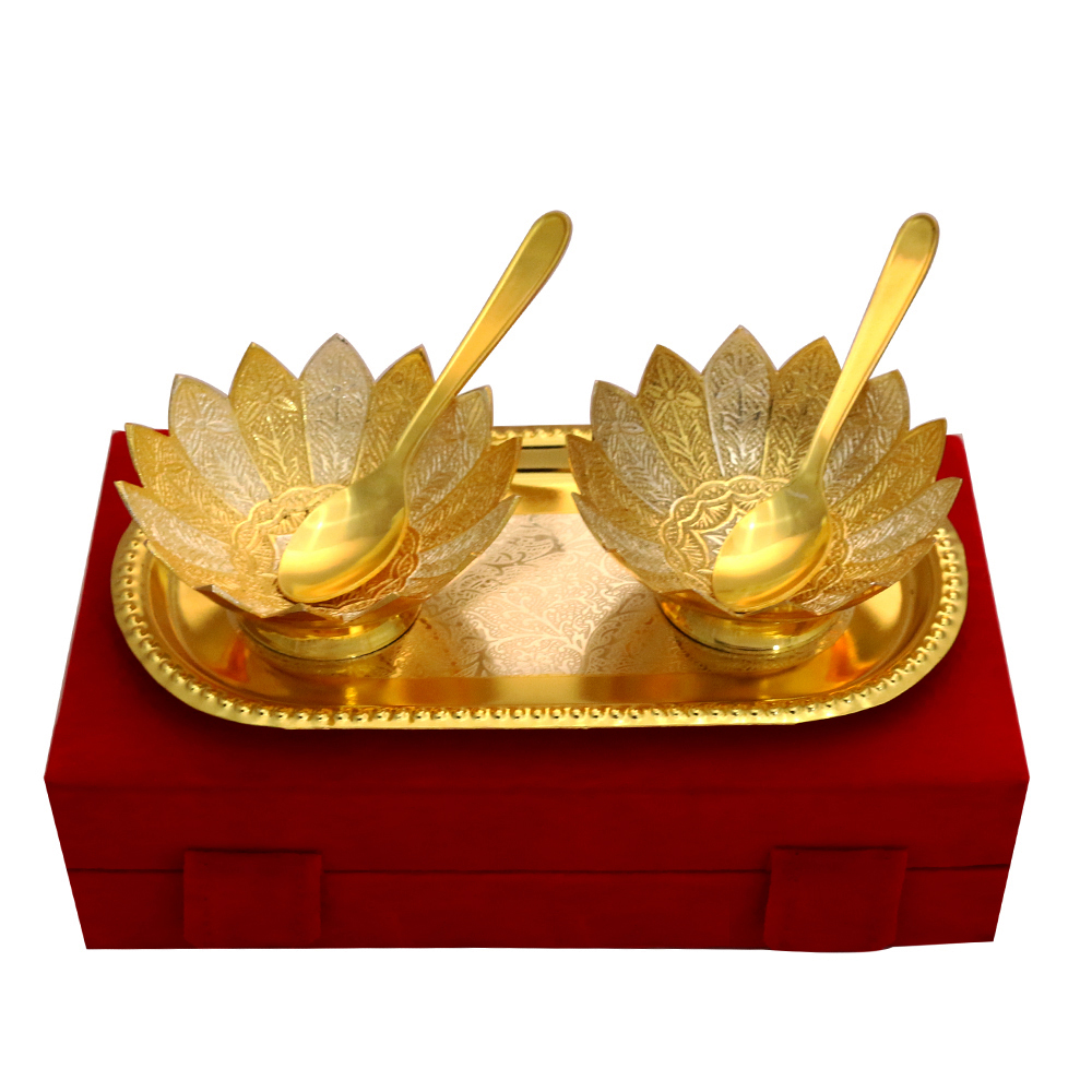 Silver Gifts For Indian Wedding: Wedding Return Gifts In Coimbatore